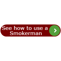 Smokerman video